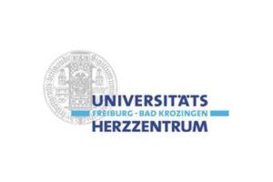 UHZ-2020
