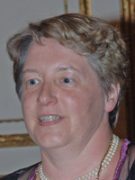 Monika Fludernik