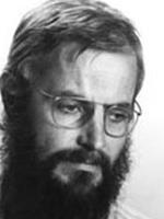 Georges Köhler