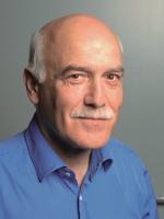 Yiannos Manoli