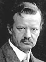 Hans Spemann