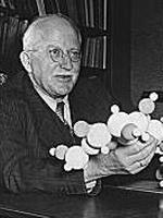 Hermann Staudinger