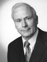 Rolf Stürner