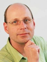 Jens Timmer