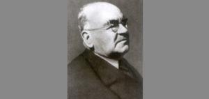 Heinrich Otto Wieland-card