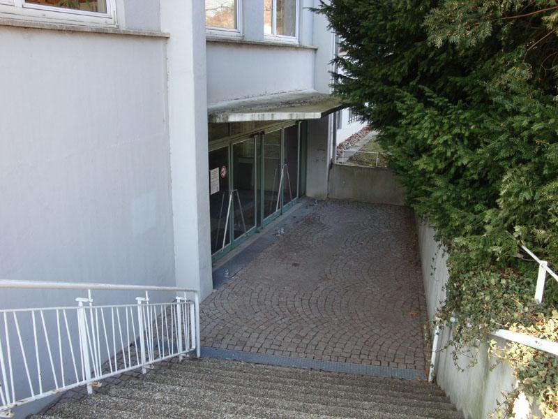 Eingang-Rektorat-2