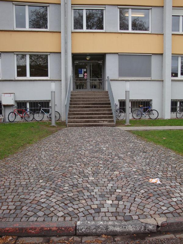 Eingang-Rektorat-3