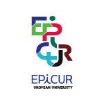 Epicur Logo
