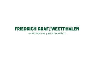 Friedrich-Graf-von-Westphalen-2020