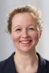 Daniela Kleinschmitt
