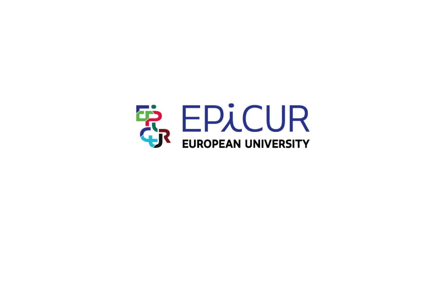 Epicur-Header