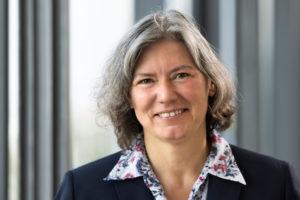 Kerstin Krieglstein