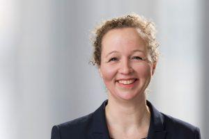 Daniela-Kleinschmit-Foto-Juergen-Gocke