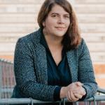 Eva Rüskamp