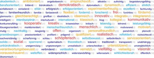 Wertewolke_Schanz_2008