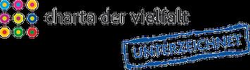 Logo Gleichstellung an der Uni Freiburg